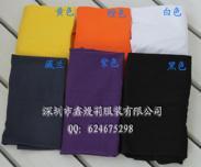 定做polo衫-深圳男式T恤衫图片