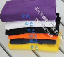 供应深圳polo衫-深圳男式T恤衫
