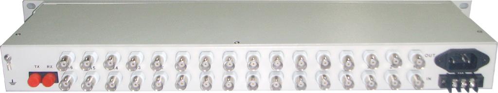 供应光纤设备广州视屏光端机批发销售批发