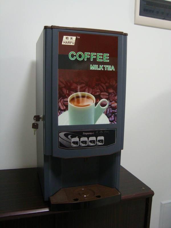 咖啡机图片 咖啡机样板图 深圳餐饮咖啡机热销中 深圳市馨...