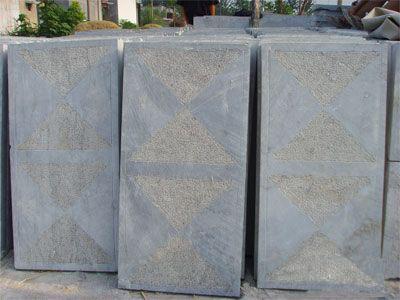 供应异形石材加工 青石异形石材加工厂家 异形石材加工价格 最新异形石材加工报价 异形石材加工批发采购批发