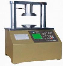 供应YT-YS3000箱纸板环压仪