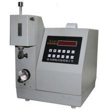 供应YT-YS3000箱纸板耐折度仪
