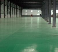 供应聚氨酯地坪涂料