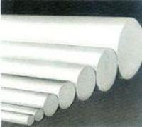 供应6061铝及铝合金材
