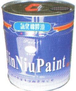 供应硼钡酚醛防腐防锈防腐蚀油漆