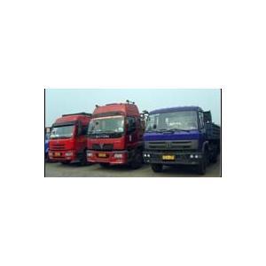 供应青岛至抚顺物流专线,安全快捷,青岛至抚顺货运专线