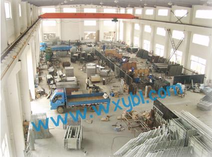 无锡脚手架厂_找无锡市通兴脚手架厂的演出铝合金桁架300