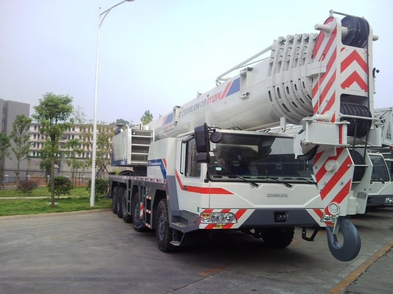 供应出租400吨汽车吊 供应出租350吨汽车吊 供应出租130吨汽车吊  上