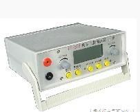 放电管测试仪