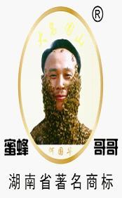 供应蜜蜂哥哥官方网络店批发