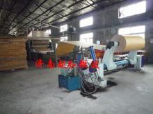 供应微波瓦楞纸板干燥设备