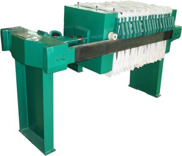 供应500型手动千斤顶式500型手动千斤顶式压滤机