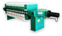供应800型自动液压800型自动液压压滤机