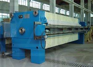 供应1000型自动压滤机