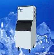 供应318公斤冰美方块制冰机
