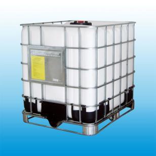 1000升IBC集装桶吨包塑料桶图片
