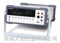 供应固纬GDM-8251A万用表