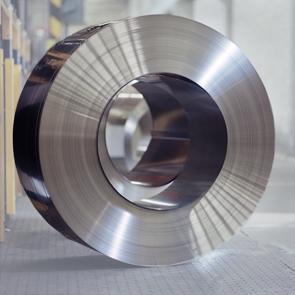 供应进口304不锈钢带、SUS304不锈钢带批发
