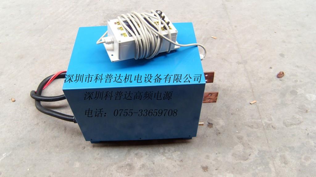 pcb电镀电源pcb整流器线路板图片