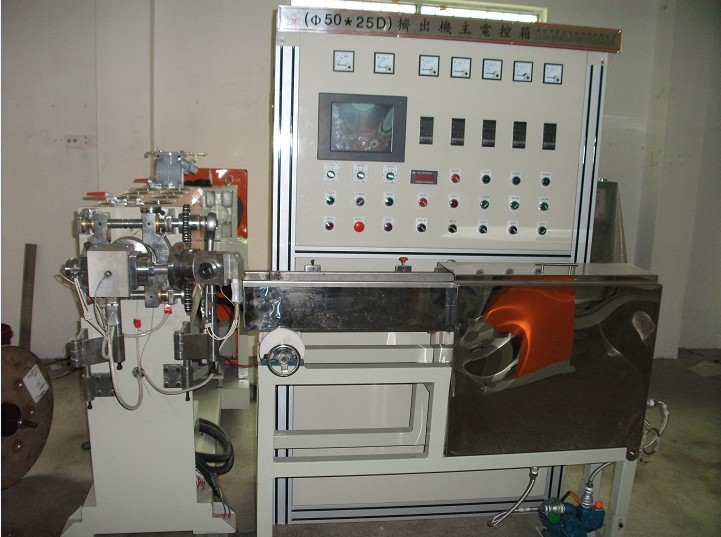 绞线机图片 绞线机样板图 绞线机 泰正电线机械有限公司