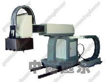 供应中厚板高速钢针冲印机批发
