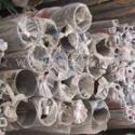 304不锈钢管直径18不锈钢管图片