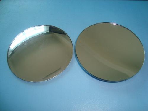 供应环保玻璃放大镜子,放大镜,放大镜片,深圳放大镜片厂,供应商批发