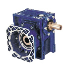 涡轮减速机,RV涡轮,单级涡轮减速机,双极涡轮减速机