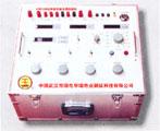 供应功率差动继电器校验仪