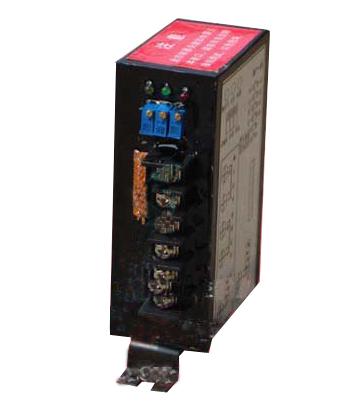 电动执行器图片 电动执行器样板图 电动执行器模块CPA100...