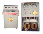 供应AC2000V可调稳压电源图片