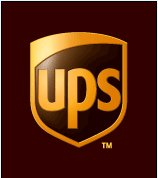供应广州UPS快递到德国特惠价格