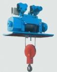 供应冶金电动葫芦价格