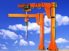 点击查看详细信息<br>标题:旋臂吊、悬臂吊、单臂吊、独臂吊 阅读次数:8213
