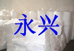 供应江苏吸油棉