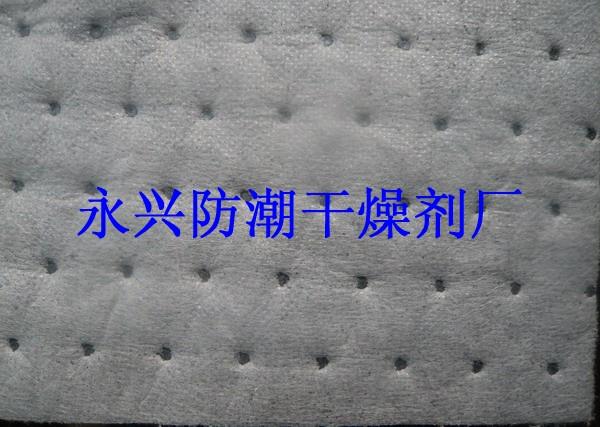 江门吸油棉图片/江门吸油棉样板图