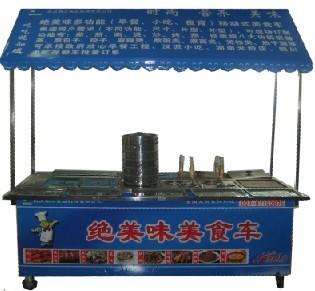 武汉鼎立食品机械有限公司