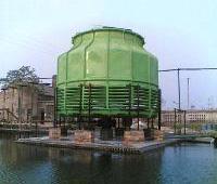 供应山西冷却塔及配件图片