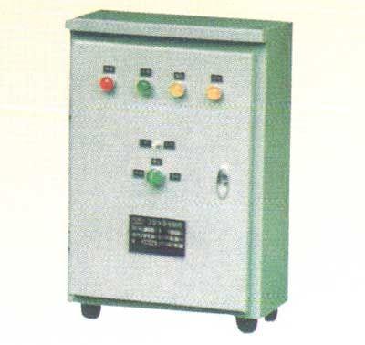 控制柜_消防泵控制柜 一呼百应移动商贸搜索