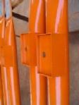 专业测试桩生产销售商焦作安信阴极保护用测试桩
