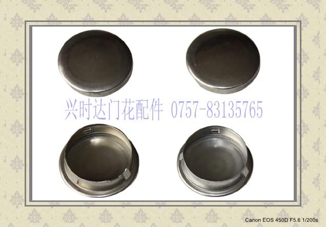 保温桶不锈钢茶水桶款式品牌