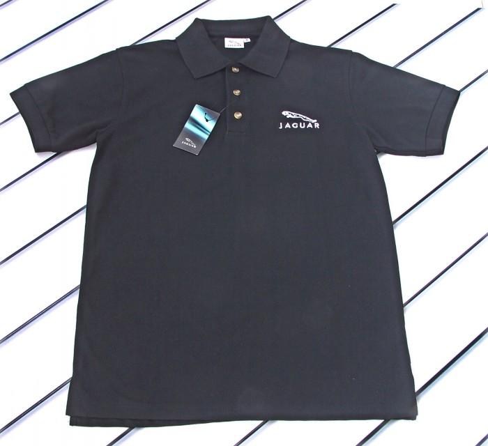 定织定染高档T恤图片/定织定染高档T恤样板图