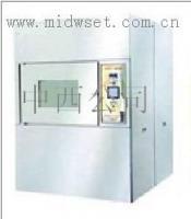 微波干燥箱 型号CN61MHWL2-B