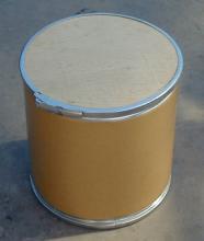 供应柠檬酸钠