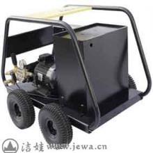 供应电加热高压水流清洗机