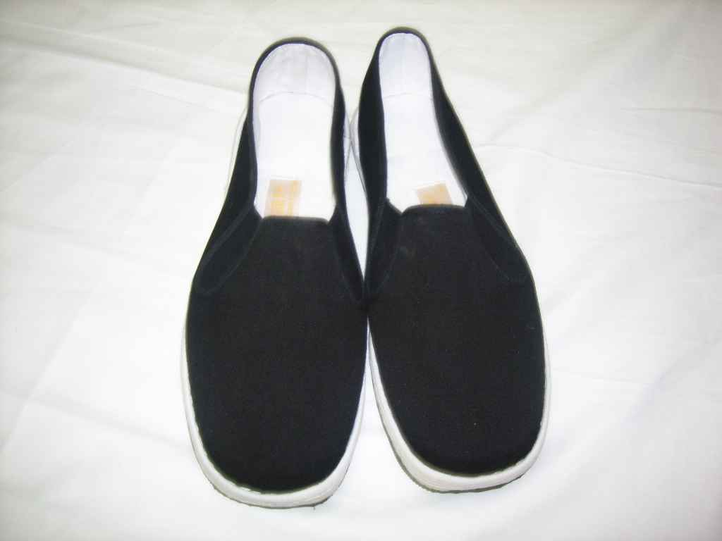 布鞋图片|布鞋样板图|京欣源老北京布鞋-北京步舒源
