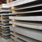 供应316L不锈钢板规格
