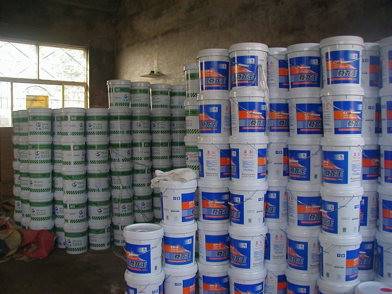 油桶摘要:用优质共聚塑料粒子为原料,生产工艺先进,严格按产品标准