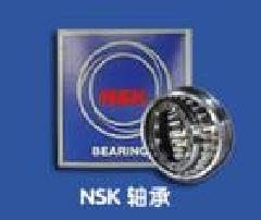 NSK轴承图片/NSK轴承样板图 (1)